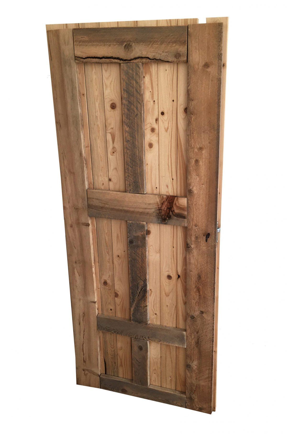 wooden door design different